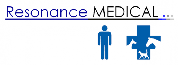 Resonance MEDICAL